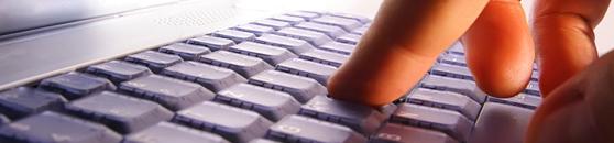 Informazioni commerciali online