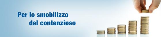 Recupero Crediti,  Agenzia Recupero Credito,  Recupero Credito Italia